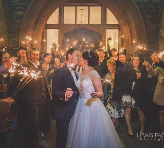 Buckland-Hall-Wedding-photographer-South-Wales-Wedding-Photographer-Lewis-Fackrell-Photography